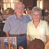 THE LATE DR.MILT NUGENT AND WIFE JOAN