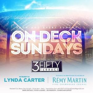3 Fifty 7-26-15 Sunday