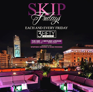 3 Fifty Terrace 6-23-17 Friday