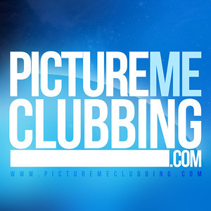 PictureMeClubbing_5x5_front-1