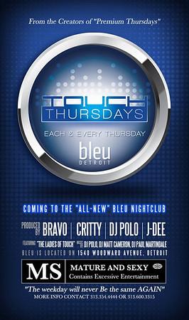 Bleu_3-10-11_Thursday