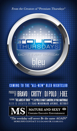 Bleu_3-10-11_Thursday
