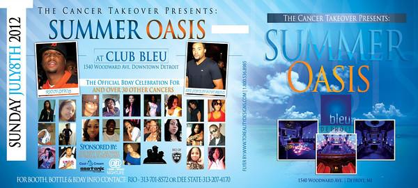 Bleu_7-8-12_Sunday