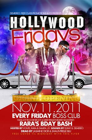 BossClub_11-11-11_Friday
