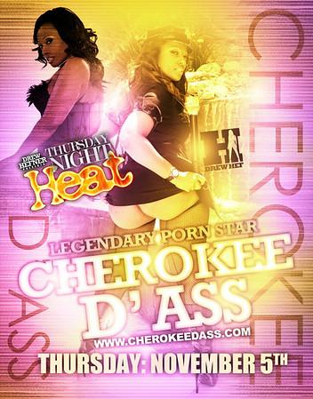 Cheetahs_11-5-09_Thursday