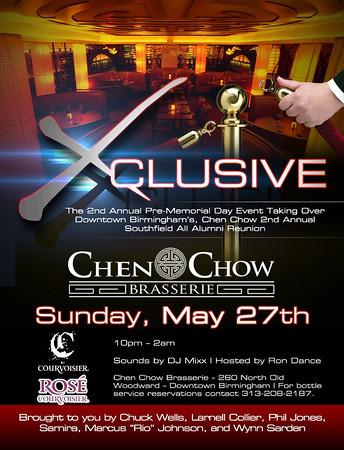 Chen Chow_5-27-12_Sunday