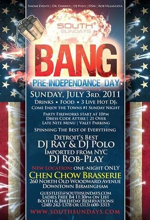 Chen Chow_7-3-11_Sunday