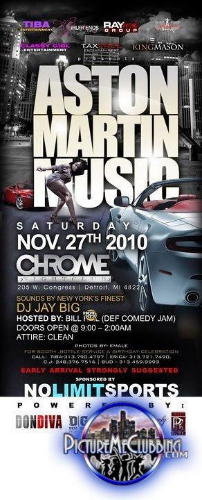Chrome_11-27-10_Saturday