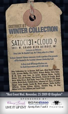 Cloud9_10-31-09_Saturday