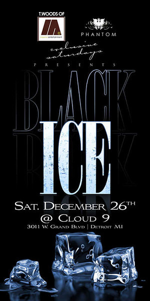Cloud9_12-26-09_Saturday