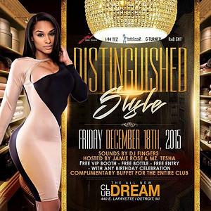 Dream 12-18-15 Friday
