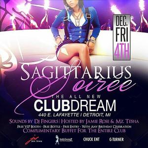 Dream 12-4-15 Friday