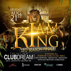 Dream 8-21-15 Friday