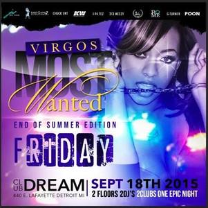 Dream 9-18-15 Friday