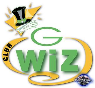 Club G-Wiz