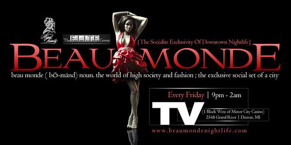 Tv_7-17-09_Friday
