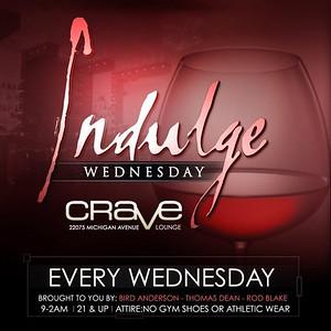 Crave_4-08-09_Wednesday