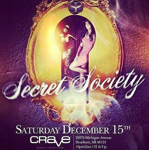 Crave 12-22-12 Saturday