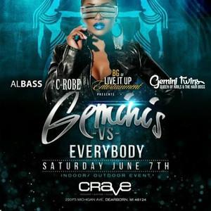 Crave 6-7-14 Saturday