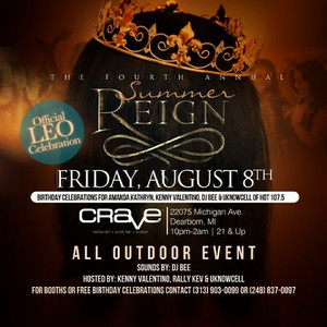 Crave 8-8-14 Friday