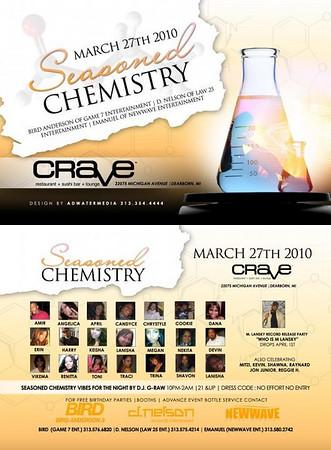 Crave_3-27-10_Saturday