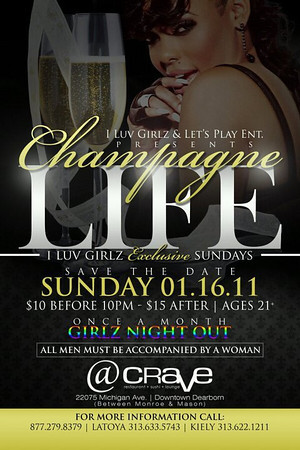 Crave_1-16-11_Sunday