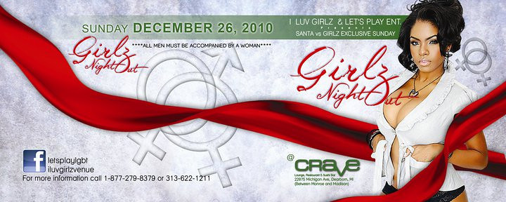 Crave_12-26-10_Sunday