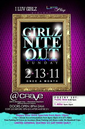 Crave_2-13-11_Sunday