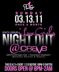 Crave_3-13-11_Sunday