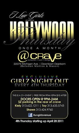 Crave_4-28-11_Thursday