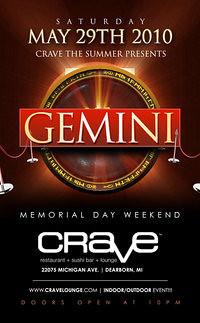 Crave_5-29-10_Saturday