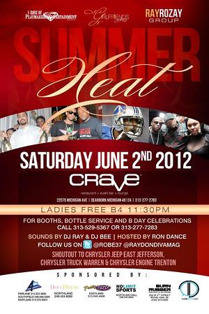 Crave_6-2-12_Saturday