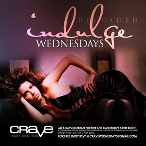 Crave_7-1-09_Wednesday