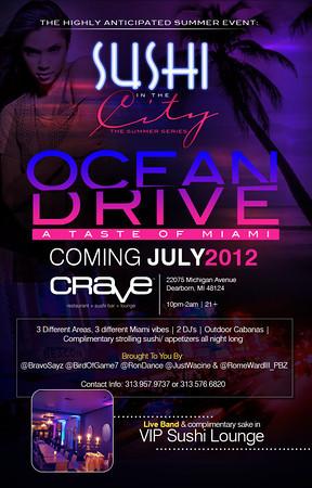 Crave_7-21-12_Saturday