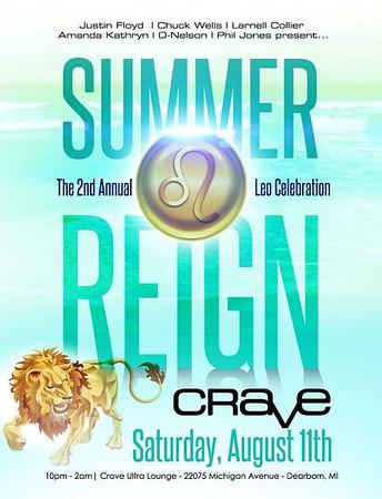 Crave_8-11-12_Saturday