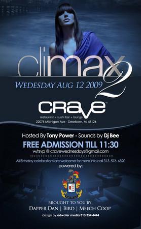 Crave_8-12-09_Wednesday