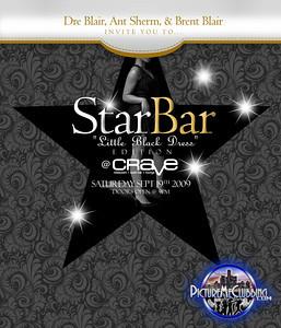 Crave_9-19-09_Saturday