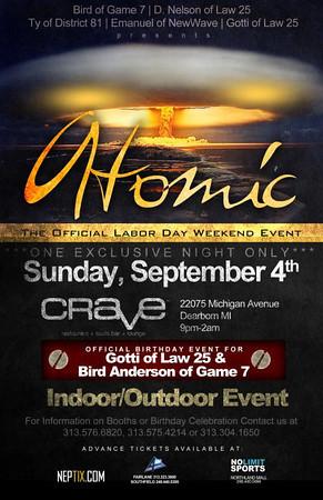 Crave_9-4-11_Saturday