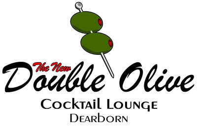 Double Olive Cocktail Lounge