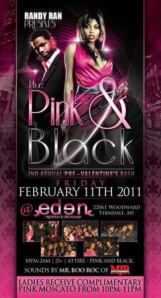 Eden_02-11-2011_Friday