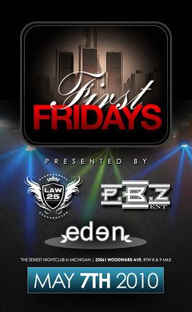 Eden_05-07-10_Friday