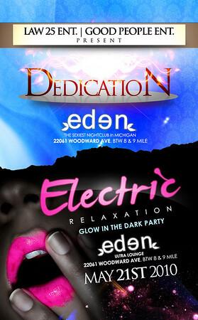 Eden_05-21-10_Friday