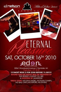 Eden_10-17-10_Saturday