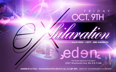 Eden_10-09-09_Friday