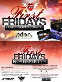 Eden_11-06-09_Friday