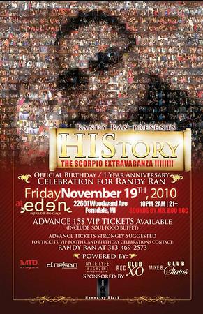 Eden_11-19-10_Friday