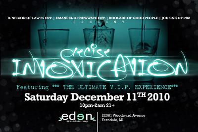 Eden_12-11-10_Saturday