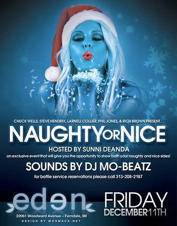 Eden_12_11_09_Friday