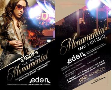 Eden_5-14-10_Friday