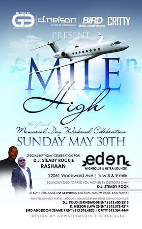 Eden_5-30-10_Sunday